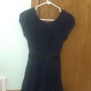 Vintage design dress
